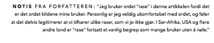 Skjermbilde 2014-06-29 kl. 23.00.50