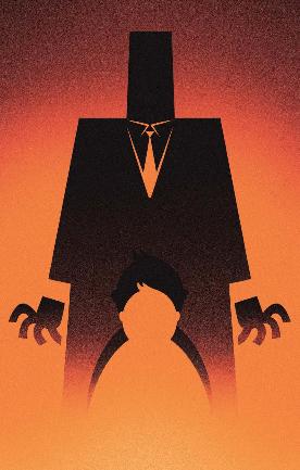Illustrasjon: Mathias Frøyhaug