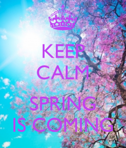 keep-calm-spring-is-coming-8