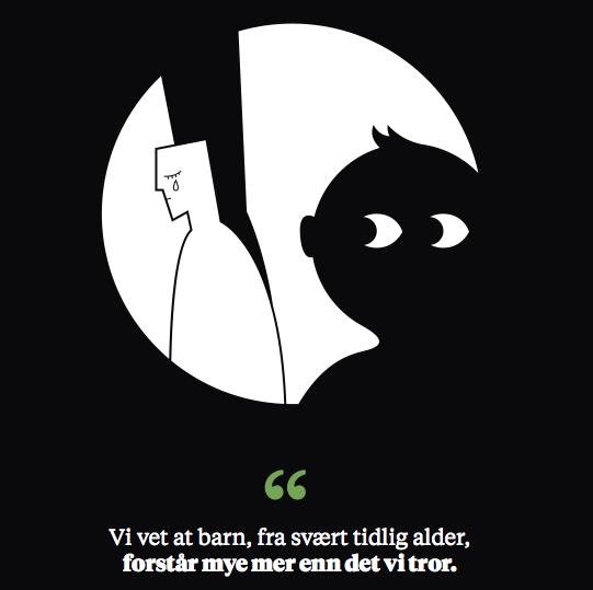 Skjermbilde 2014-06-02 kl. 11.18.53