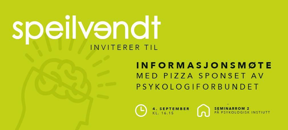 infomøtespeilvendth14